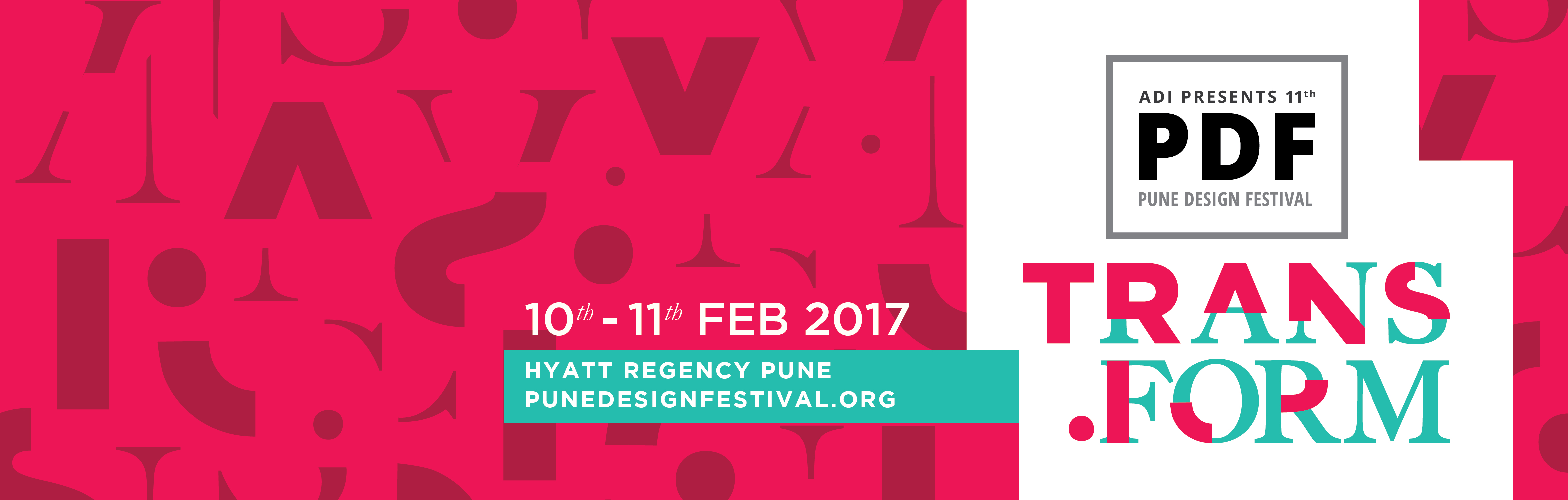 Listen, learn, talk, collaborate, design, contemplate, unbound, enjoy with various experts and achievers of design from around the world. Each of the esteemed speakers will share with all of us a unique aspect of 'CONNECTIONS'.